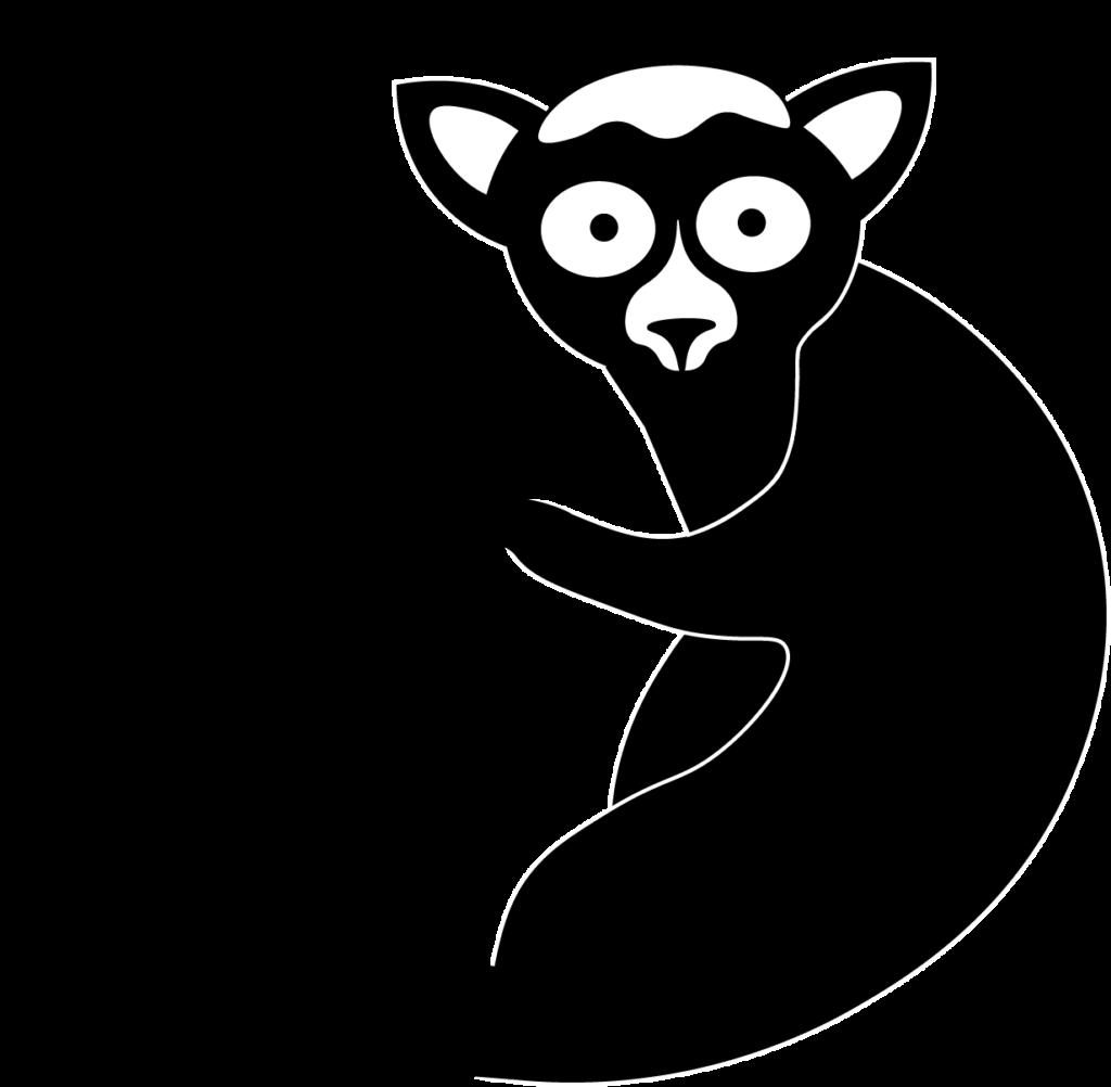 Madagascare