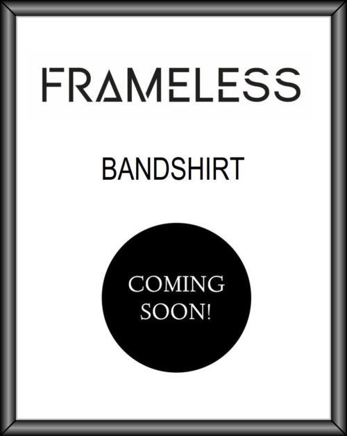 FRAMELESS Singel 1